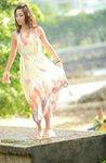 05072014_Wu Kai Sha Snapshots00002