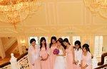 09112014_Disneyland Hotel_The Wedding00002