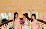 09112014_Disneyland Hotel_The Wedding00003