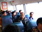14012012_Macau Trip with Yo Yo Siu00001