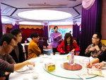 14012012_Macau Trip with Yo Yo Siu00002