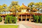 14112013_Trip to Chung Shan Snapshots00001