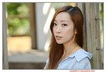 16112014_Ma Wan_Annabelle Li00001