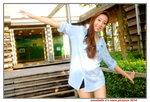 16112014_Ma Wan_Annabelle Li00004