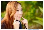16112014_Ma Wan_Annabelle Li00007