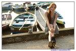 16112014_Ma Wan_Annabelle Li00009