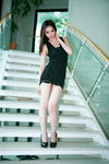 17052013_HKUST_Staircase_Stephanie Tam00001
