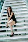 17052013_HKUST_Staircase_Stephanie Tam00013