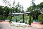 19112011_Ma On Shan Park00001