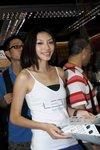 20062009_Samsung@Boardway_Meko Kwan00001