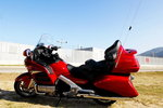 22112014_HKIA Maintenance Area_Honda Goldring 1800 C C00003