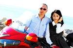 22112014_HKIA Maintenance Area_Isabella and Mr Pang00004