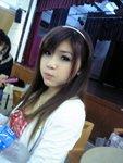 26042009_CUHK_Mona Leung00002