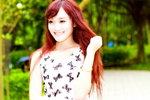 26052013_Lingnan Breeze_Kavina Cheung00002
