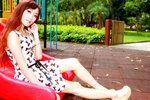 26052013_Lingnan Breeze_Kavina Cheung00003