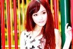 26052013_Lingnan Breeze_Kavina Cheung00004