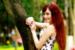 26052013_Lingnan Breeze_Kavina Cheung00005