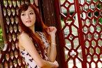 26052013_Lingnan Breeze_Kavina Cheung00006