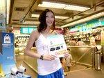 28062009_Samsung Roadshow@Boardway_Meko Kwan00003