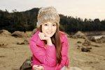 29012011_Shing Mun Reservoir_Crystal Lau00010