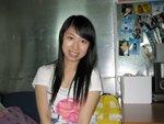 29062009_Take Studio_Rita Fung00001
