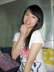 29062009_Take Studio_Rita Fung00002