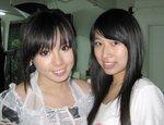 29062009_Take Studio_Rita Fung and Angela Ng00001