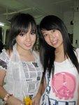 29062009_Take Studio_Rita Fung and Angela Ng00002