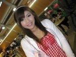 26042009_CUHK_Mona Leung00001