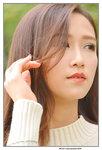 06012019_Sunny Bay_Tiff Siu00040