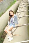 30032019_Shek Wu Hui Sewage Treatment Works_Tiff Siu00053
