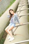 30032019_Shek Wu Hui Sewage Treatment Works_Tiff Siu00054