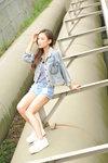 30032019_Shek Wu Hui Sewage Treatment Works_Tiff Siu00055