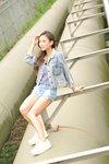 30032019_Shek Wu Hui Sewage Treatment Works_Tiff Siu00056