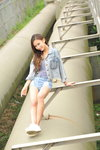 30032019_Shek Wu Hui Sewage Treatment Works_Tiff Siu00057