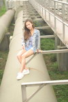 30032019_Shek Wu Hui Sewage Treatment Works_Tiff Siu00059