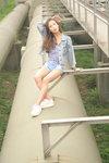 30032019_Shek Wu Hui Sewage Treatment Works_Tiff Siu00060