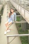 30032019_Shek Wu Hui Sewage Treatment Works_Tiff Siu00061