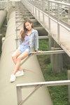 30032019_Shek Wu Hui Sewage Treatment Works_Tiff Siu00062