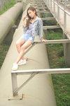 30032019_Shek Wu Hui Sewage Treatment Works_Tiff Siu00064