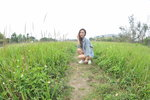 30032019_Shek Wu Hui Sewage Treatment Works_Tiff Siu00072