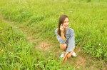 30032019_Shek Wu Hui Sewage Treatment Works_Tiff Siu00074