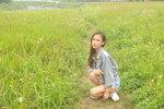 30032019_Shek Wu Hui Sewage Treatment Works_Tiff Siu00075