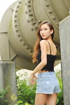 30032019_Shek Wu Hui Sewage Treatment Works_Tiff Siu00002