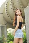 30032019_Shek Wu Hui Sewage Treatment Works_Tiff Siu00004