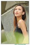 30032019_Shek Wu Hui Sewage Treatment Works_Tiff Siu00009