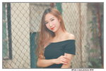 24032018_Ma Wan Village_Tiff Siu00084