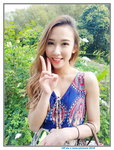 24032018_Samsung Smartphone Galaxy S7 Edge_Ma Wan Village_Tiff Siu00010
