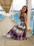24032018_Samsung Smartphone Galaxy S7 Edge_Ma Wan Village_Tiff Siu00025