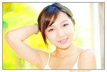06092015_Ma Wan_Tiffany Li00230